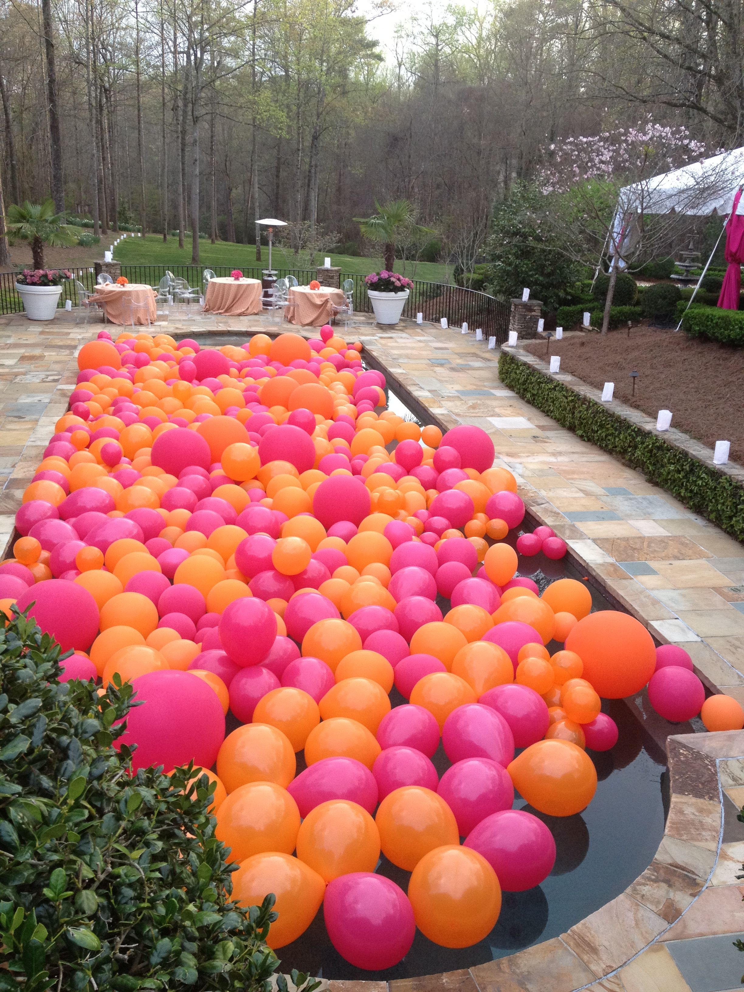 Garden event decor  outdoor party decorations  Google Search  Stuff to Buy  Pinterest