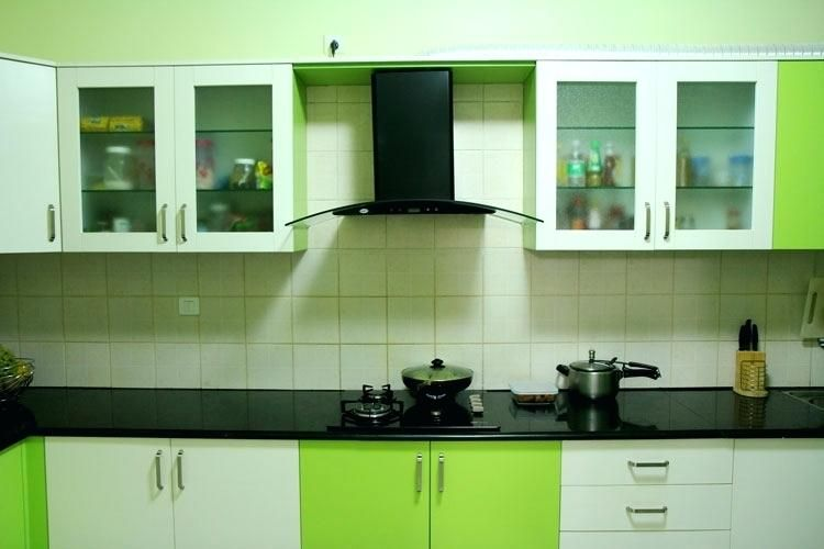 Image Result For U Shaped Modular Kitchen Designs Catalogue