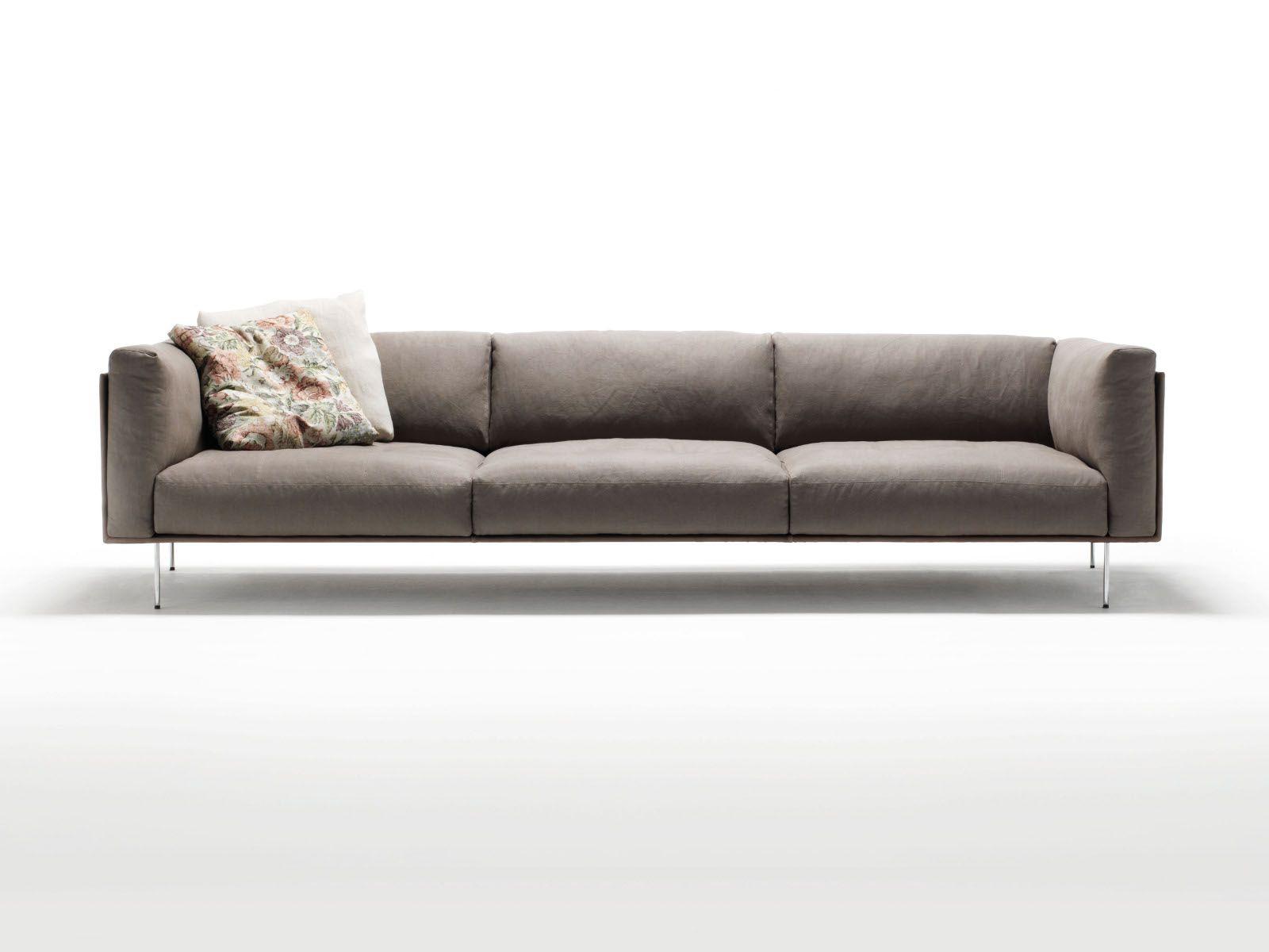 Divano Velluto ~ Minotti divano velluto cerca con google furniture sofa