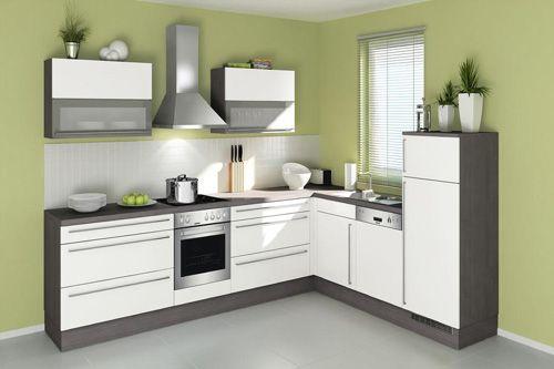 Nett preiswerte küchenmöbel | Deutsche Deko | Pinterest | {Preiswerte küchenmöbel 11}
