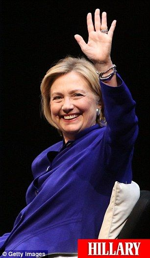 Clinton campaign launches Hillary 2, after HIllary 1 collapsed at 9/11 memorial…