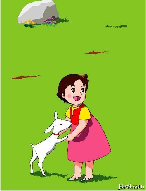 هايدي هايدي تنشرين الفرح هايدي انتي دوما مرحة هايدي معك تحلو الحياة معك نحلو الحياة Heidi Cartoon Classic Cartoons Old Cartoons
