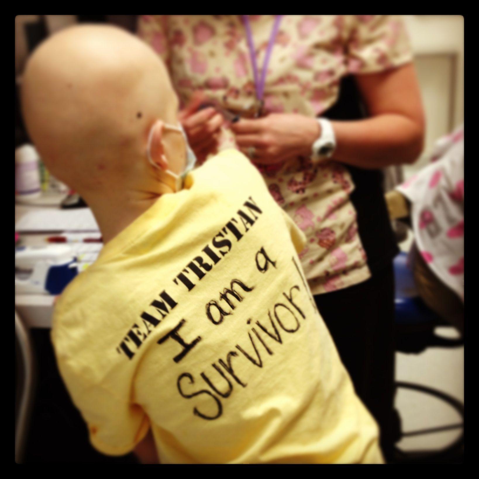 Resultado de imagen de sarcoma  Ewing niños
