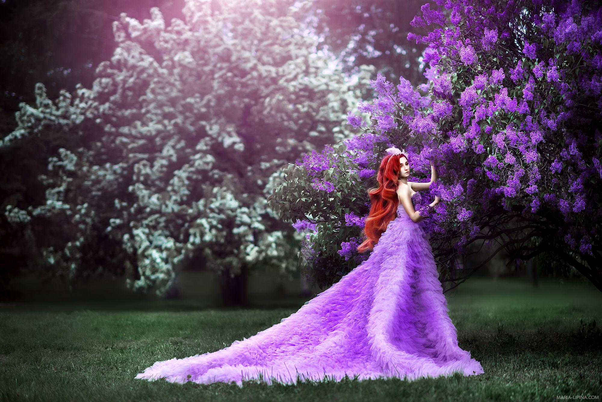 знаю, нравятся красивые сказочные фотографии разнообразны, все вкусны