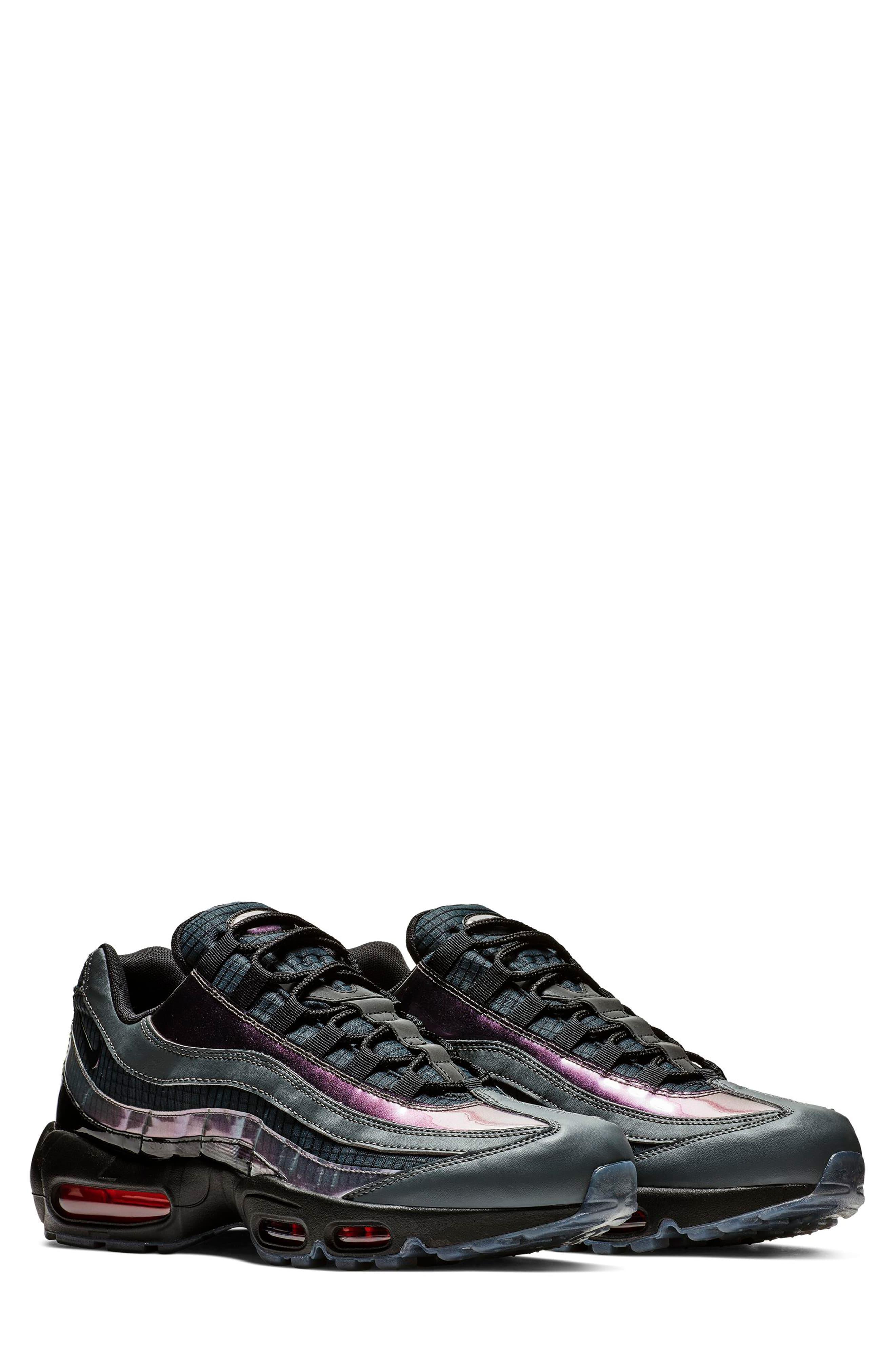 Nike Air Max 95 Lv8 Sneaker, Size Producten in 2019Air Producten in 2019 Air