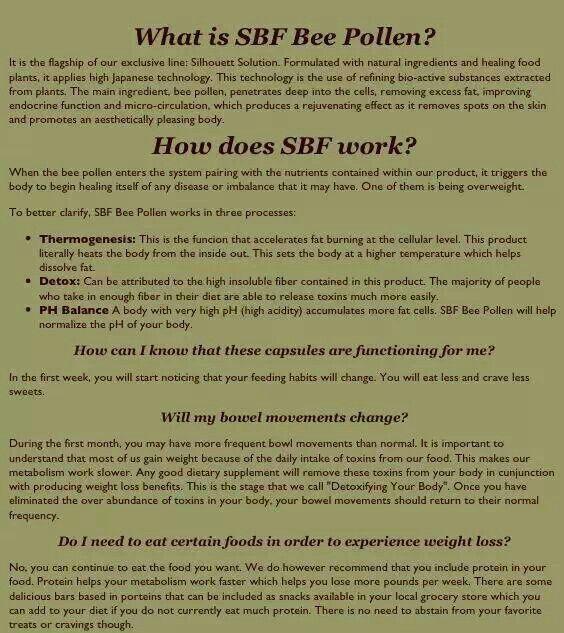 Diet plan to lose 5 lbs in 2 weeks image 2