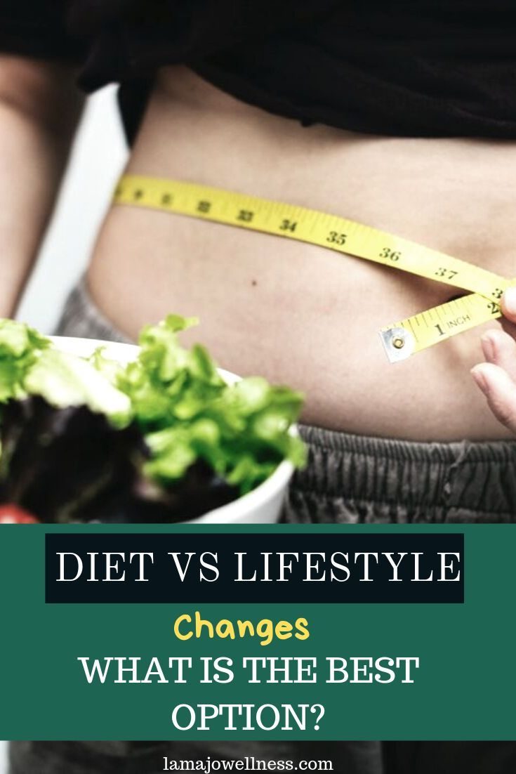 DIÄT VS. LIFESTYLE-ÄNDERUNGEN. WAS IST DIE BESTE OPTION DIET VS. LIFESTYLE CHANGES.. WHAT IS THE BEST OPTION?        Ich möchte meine Gedanken über die Wahl einer Diät im Vergleich zu Änderungen des Lebensstils und darüber, was bei mir funktioniert hat, mitteilen. Diät, Ernährung, vegane Ernährung, Ballaststoffe, gesunde Ernährung, Abnehmen, Gesundheit, Gesundheitstipps, Ernährung,