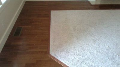 Image Result For Carpet Inlay Pics