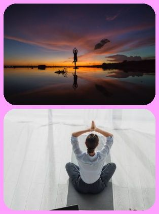 24 yoga poses for beginners in 2020  yoga poses for
