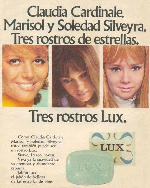 Marisol-Claudia-Cardinale-Lux-500x626.jpg (500×626)