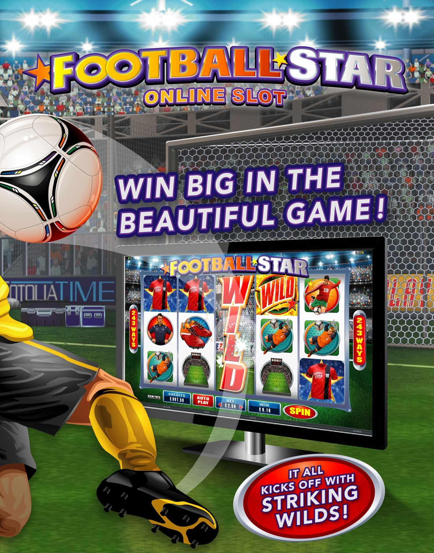 покер игры онлайн футбол