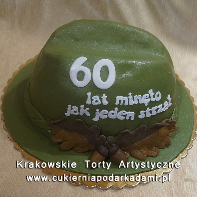 Pin On Moje Torty My Cakes