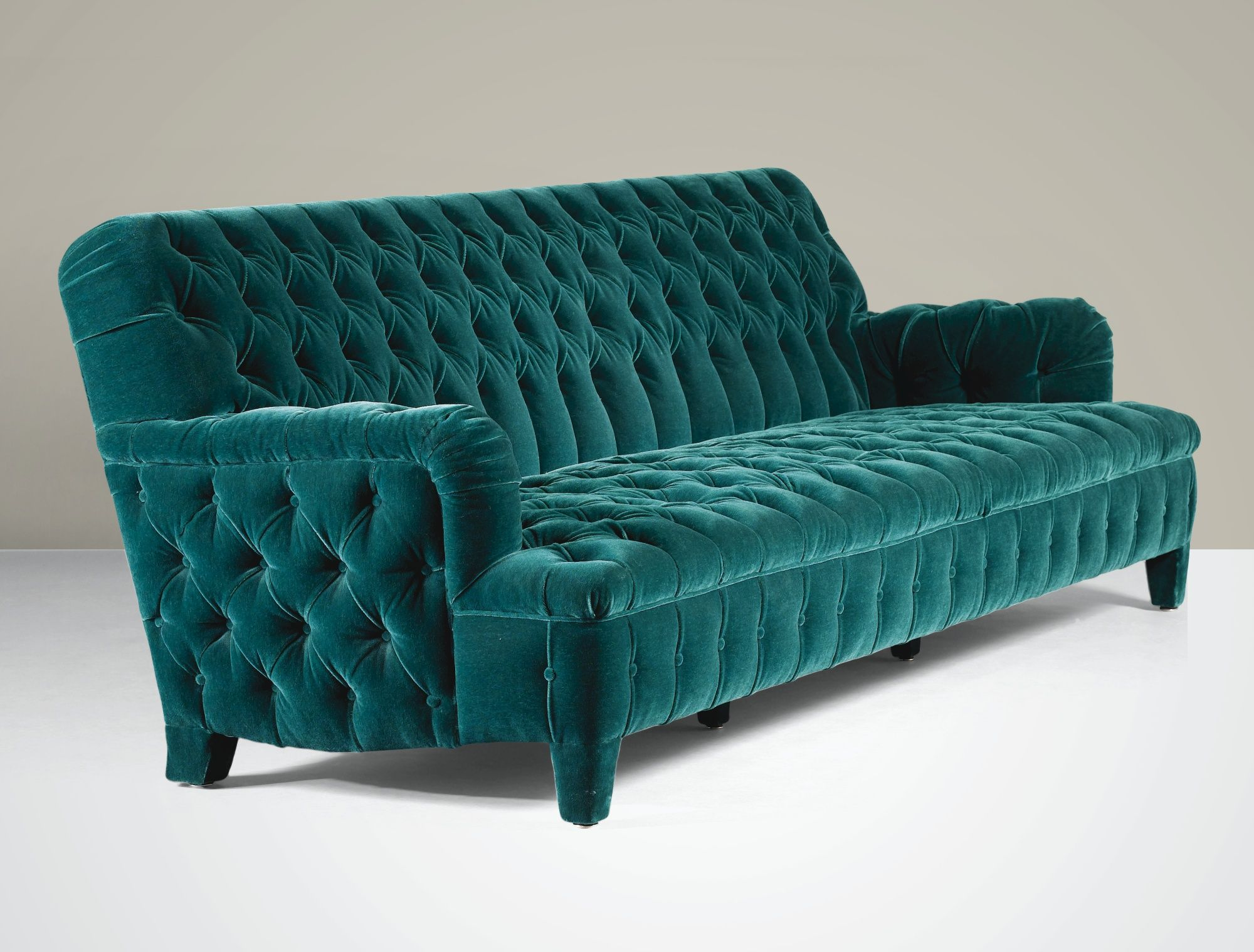 58 best Sofa Design images on Pinterest