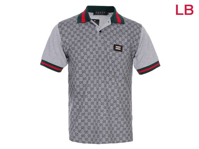 camisetas gucci 2019