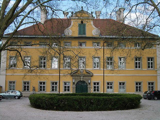 Sound Of Music House Salzburg Austria Sound Of Music Tour Sound Of Music House Salzburg Austria