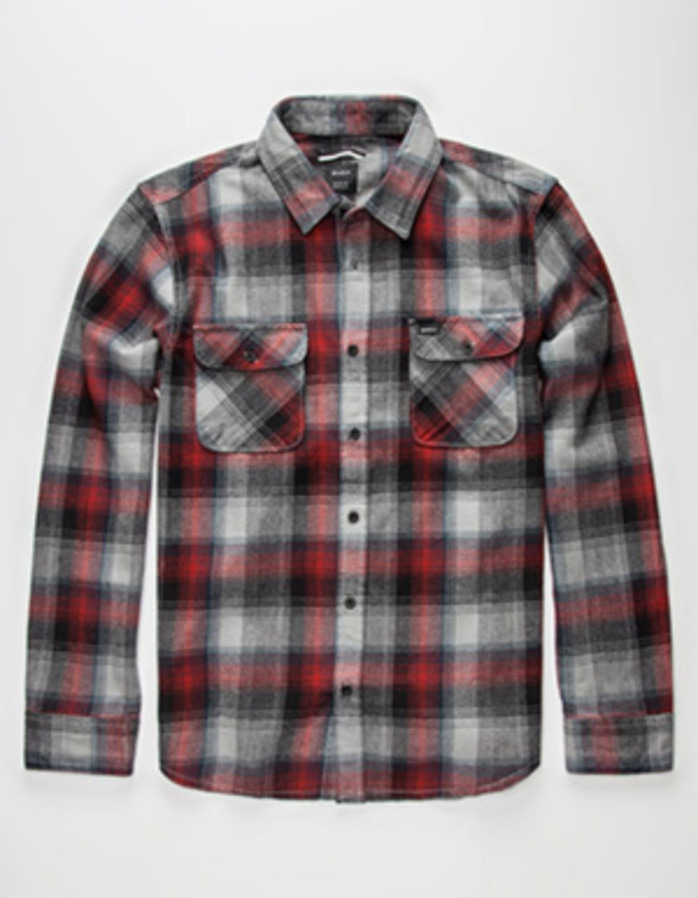 Flannel shirt ideas  Stunning  Fashionable Flannel For Men Style Ideas from