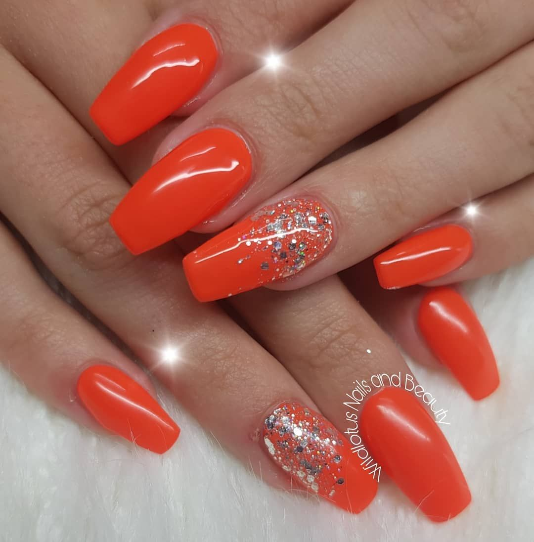 13 Likes, 1 Comments - Wild-Lotus-Nails-and-Beauty ...