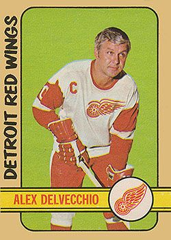 1972-73 O-Pee-Chee hockey cards (images, 1 of 3) « thewantlist.ca