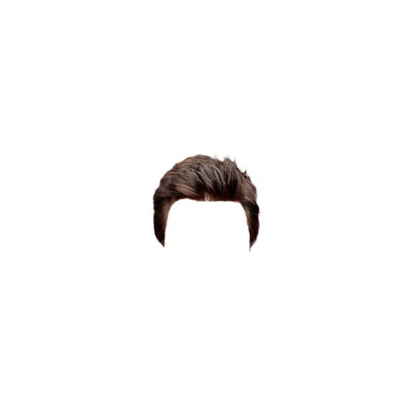 Jackman1l2313 Png 400 489 Liked On Polyvore Featuring Hair Boy Hairstyles Hair Png Mens Hairstyles