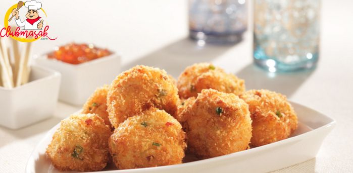 Resep Sajian Dengan Saus Mayones Zaitun Keju Saus Mayo Wasabi Masakan Ala Cafe Club Masak Makanan Masakan Resep