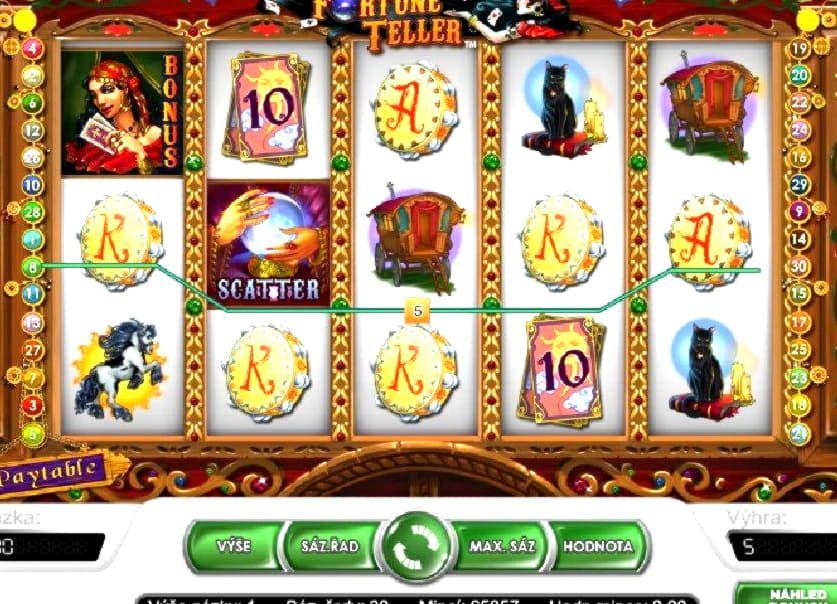 Евро казино играть i игровые столы казино
