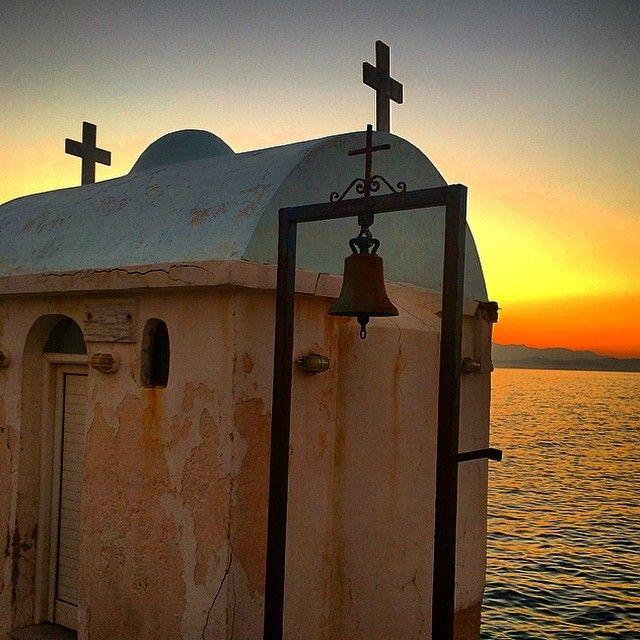 anjel2 #idisti #ig_europe #ig_greece #igglobalclub #ig_alessandria #ig_puertorico_ #wu_greece #bw_greece #ae_greece #team_greece #princely_shotz #photocontestgr http://instagram.com/p/rwGMyxknIb/