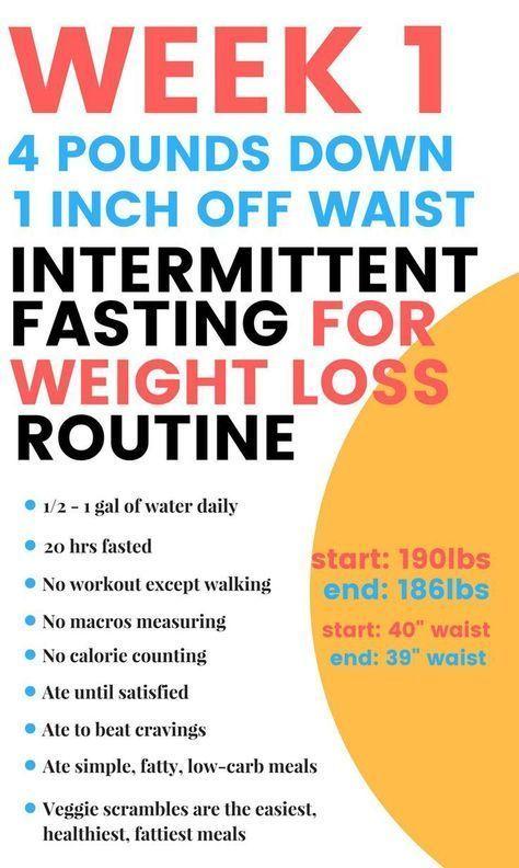 Fast weight loss tips idea #fatlosstips  | weight loss tricks#weightlossjourney #fitness #healthy #d...
