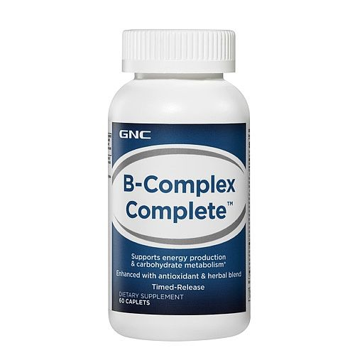 Buy ampd up diet pills photo 5