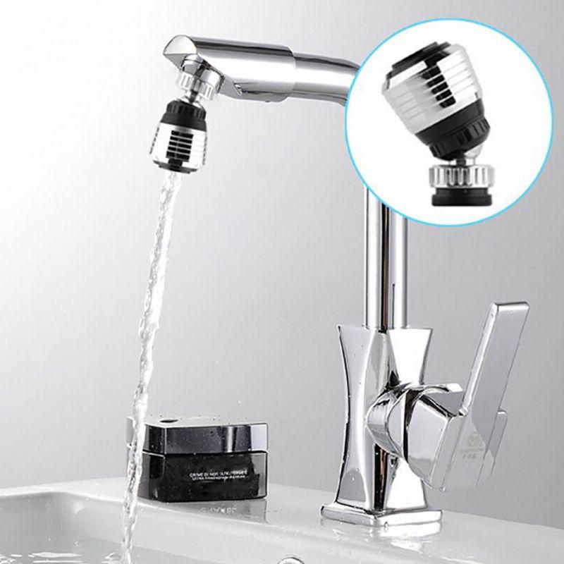 salle de bain m langeur robinet d 39 conomie d 39 eau remplacement gigogne robinet de pulv risation. Black Bedroom Furniture Sets. Home Design Ideas