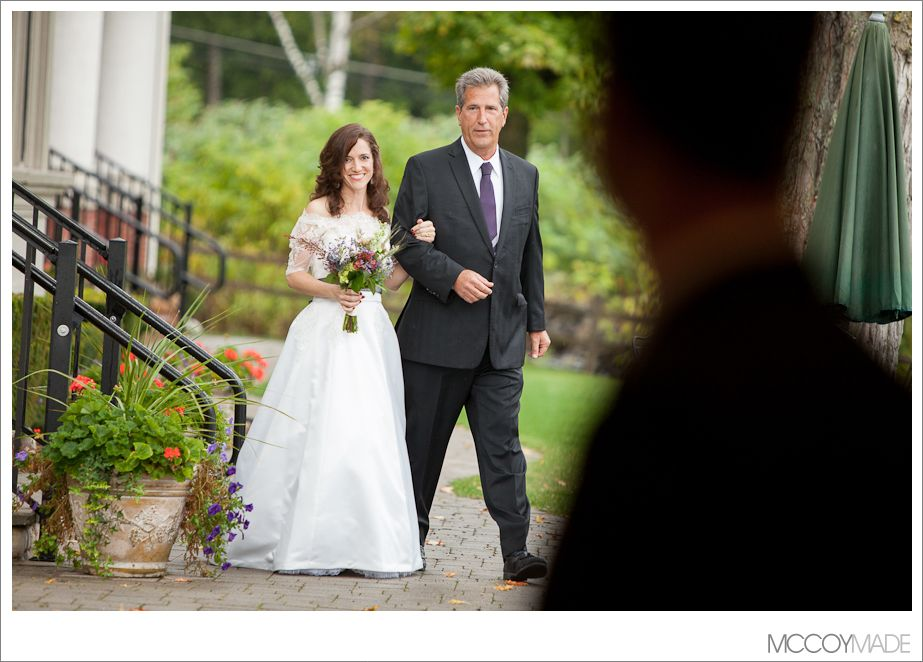 Wedding at the Inn at Stonecliffe, Mackinac Island Wedding Photography, 2012-McCoy Made