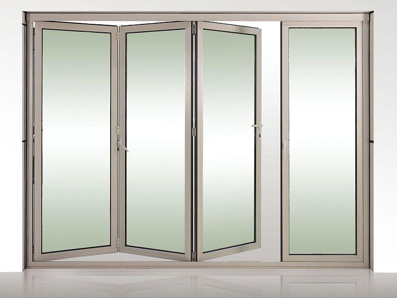 Double Aluminium Manufacturers Mail: Banco Aluminium Limited Is The Leading Aluminum Door