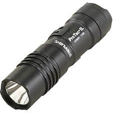 New Streamlight Protac 1L C4 LED Tactical Flashlight w/ Strobe Includes Holster