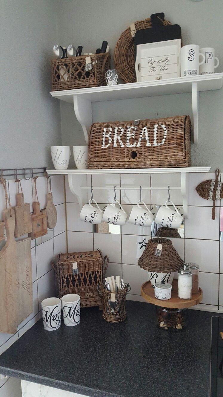 Leuke Keuken Ideeen.Leuke Keuken Maaike S Huisje In 2019 Keuken Ideeen Keukens En