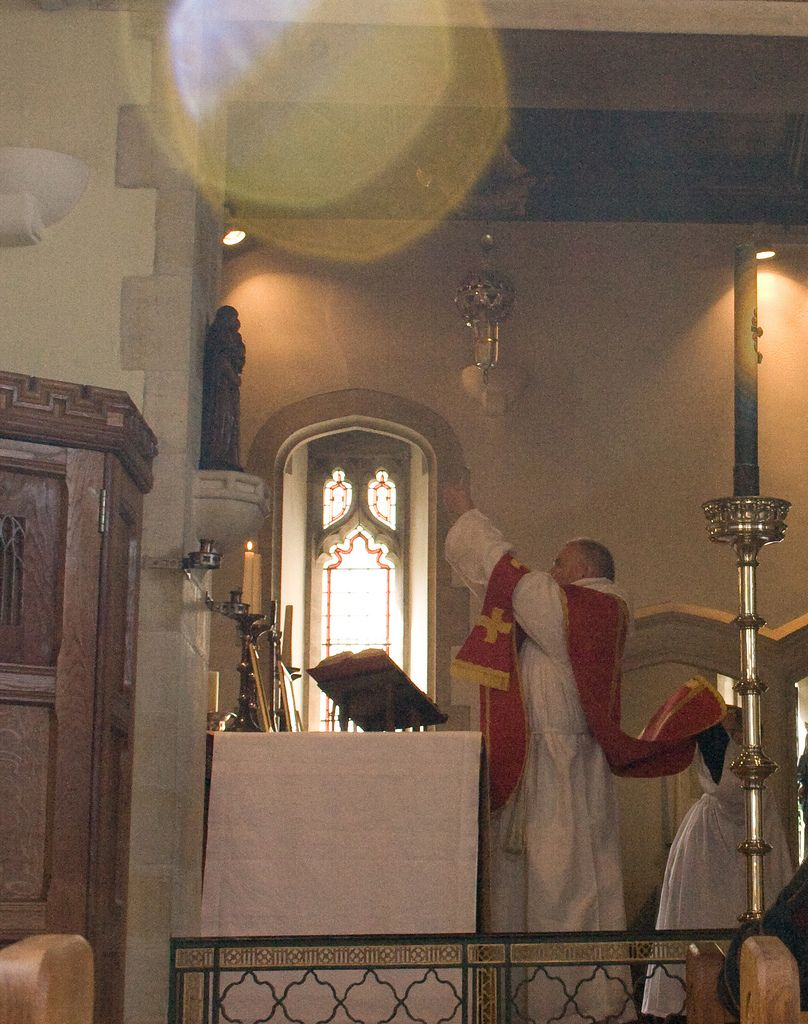 images of catholic monks - Google Search