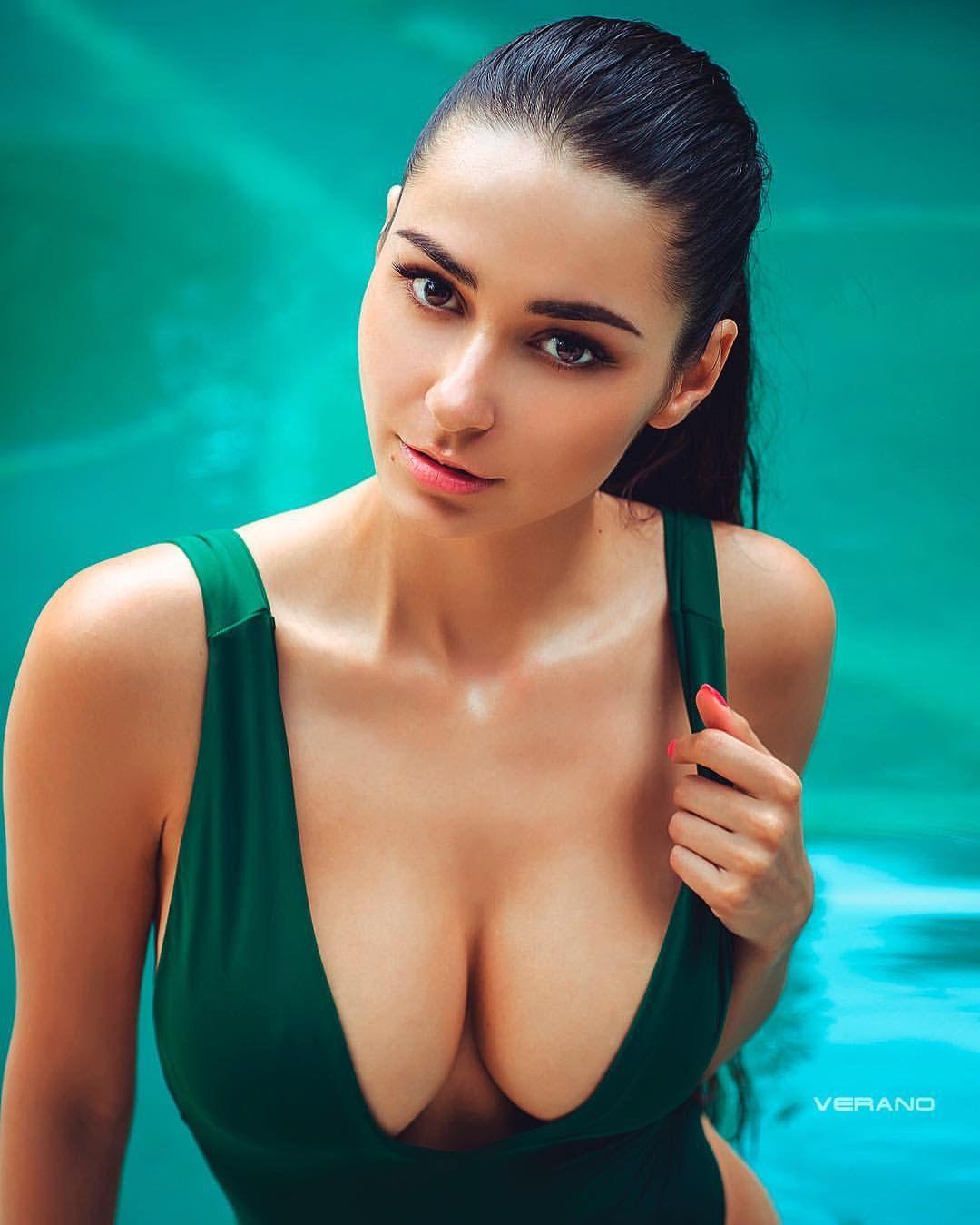 Ijhftc helga lovekaty james ium just here for the cleavage in
