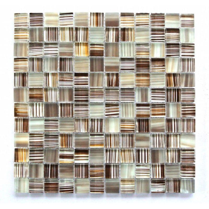 Miseno Mt Craftship1sq Sample In 2020 Mosaic Glass Mosaic Tiles Glass Mosaic Tiles