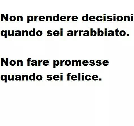 Sayings And Quotes, Proverbs Quotes, Italian
