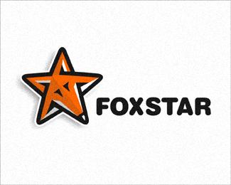 Foxstar By Logomotive Grafici Design