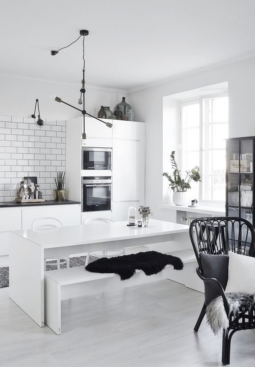 Perfect Photography For Maiju Lagerstedt BLOG #Lagerma: Riikka Kantinokoski ·  Kitchen Design ScandinavianScandinavian ...