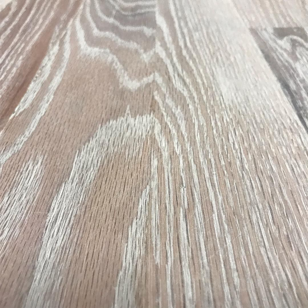 Frost Over Frost Bona Crafted Oil Crastedoil Wirebrushing All Types Of Hardwood Floors Insured Li In 2020 Types Of Hardwood Floors Hardwood Floors Hardwood