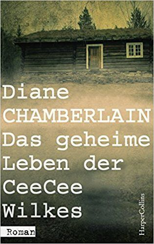 Das geheime Leben der CeeCee Wilkes Amazon.de Diane