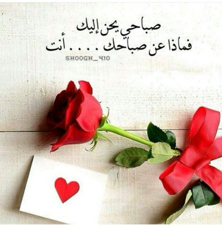 I Love You Love Words Morning Love Quotes Good Morning My Love