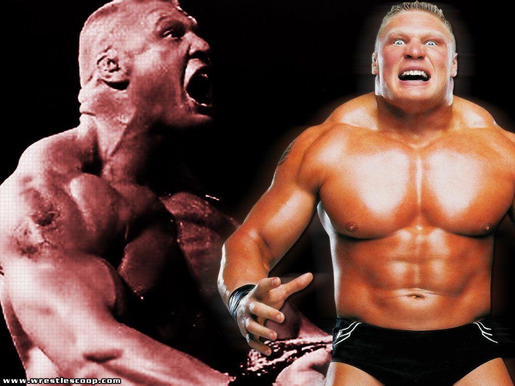 Brock Lesnar Hd Wallpapers 9 Brock Lesnar Workout Brock Lesnar Lifetime Fitness