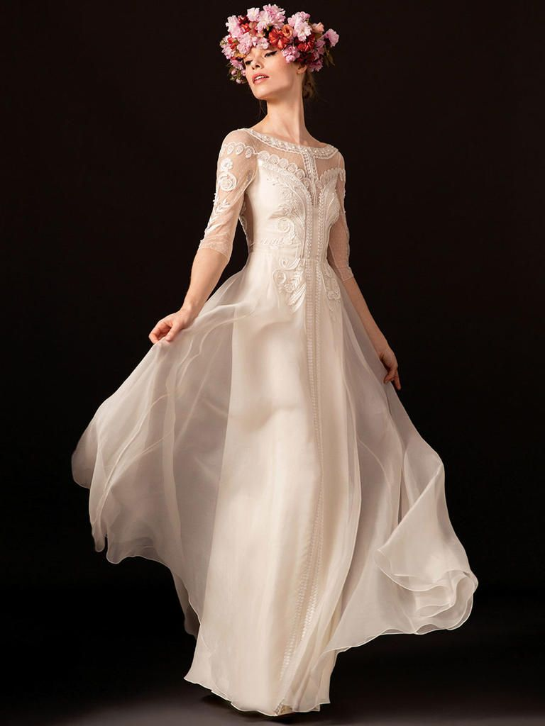 antique wedding dress uk%0A how to make the best resume