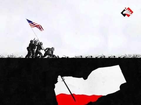 أمريكا تقتل الشعب اليمني Usa Kills Yemeni People Movie Posters Poster War