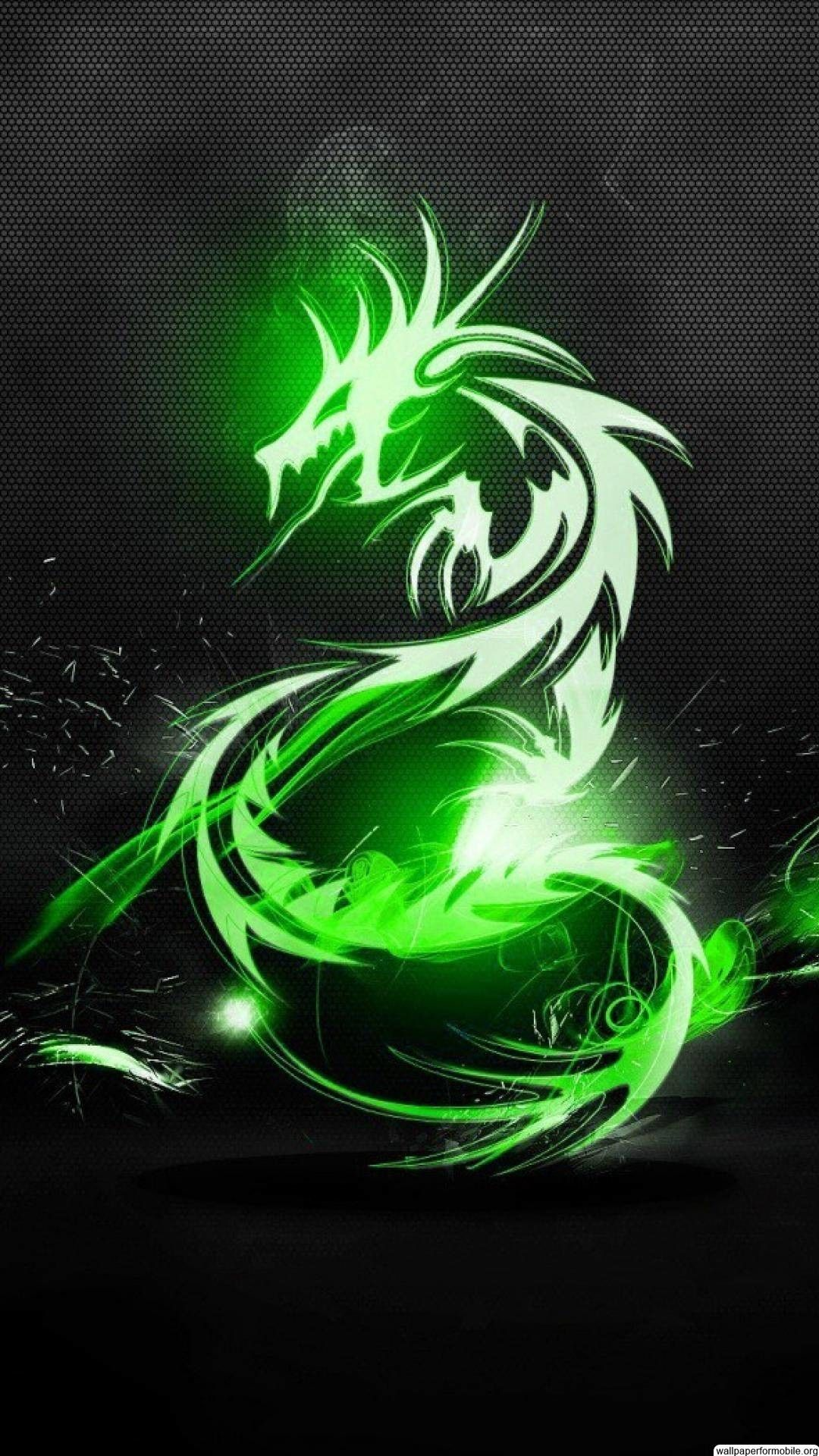 Lightning Dragon Hd Wallpaper Android In 2020 Dragon Wallpaper Iphone Dragon Pictures Dragon Artwork