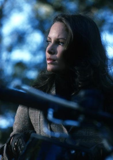 Jaclyn Smith – Page 38 – Charlie's Angels 76-81