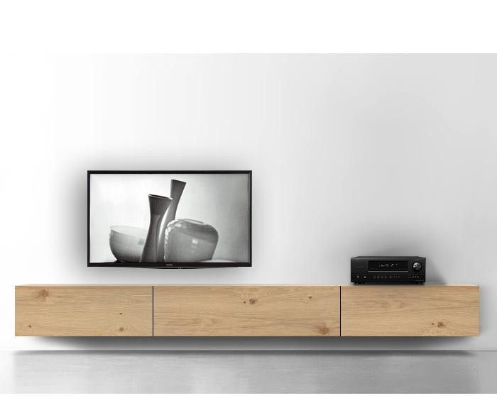 Livitalia Holz Lowboard Konfigurator Tv Walls In 2019 Tv