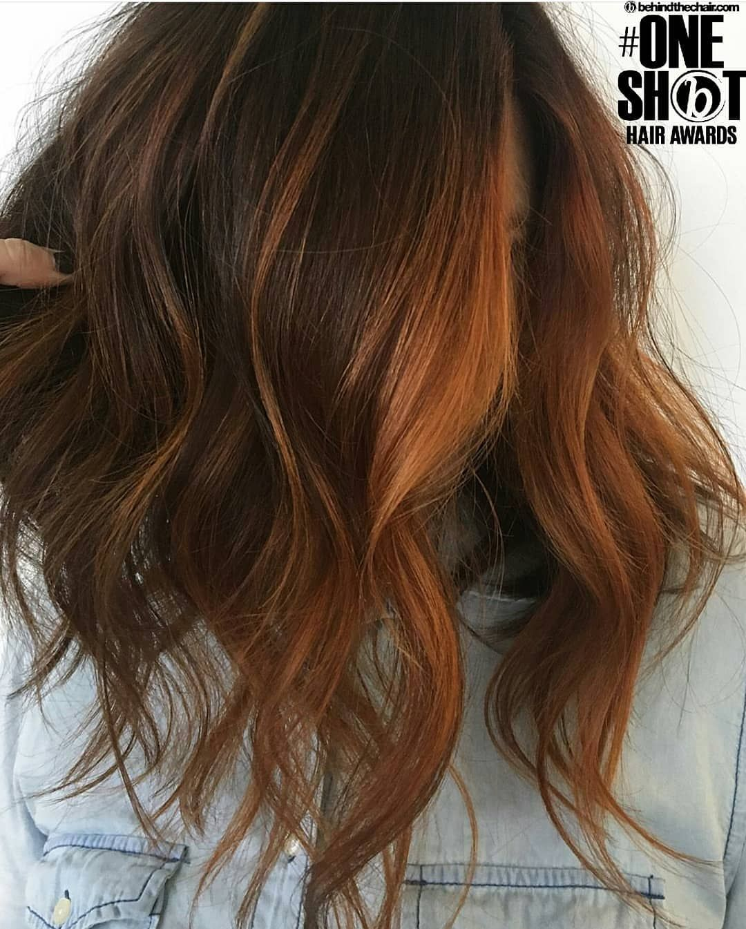 C O P P E R Penny For Your Thoughts Leave Your Thoughts Below By Brit Bellasalonandboutique Btcbrit Bellasalonandboutique