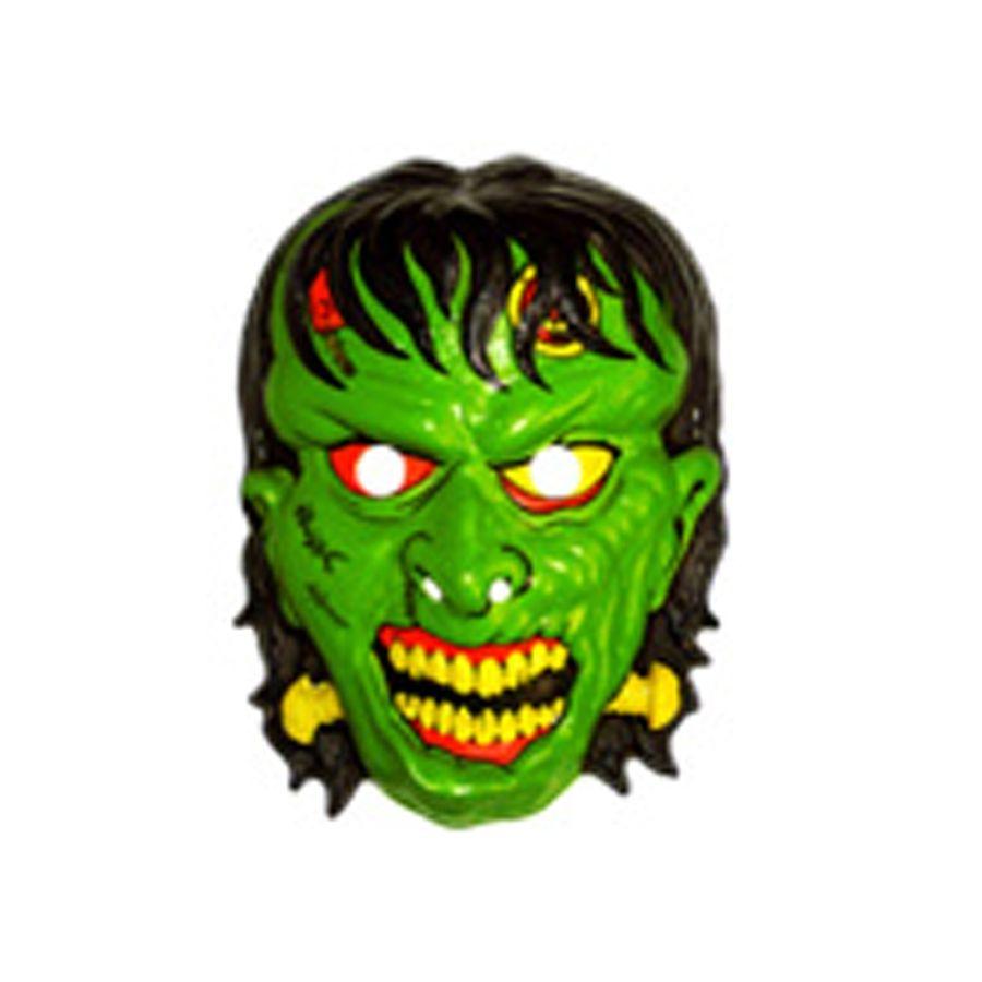 mascara do frank | MÁSCARAS DE TERROR | Pinterest | Mascaras